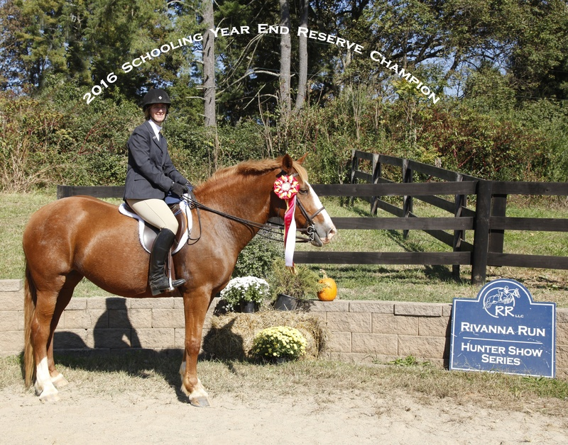 2016 schooling res champ